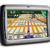 Finding an SUV with GPS Capabilities