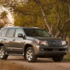 3 Row SUV: Best Third Row Seat SUVs