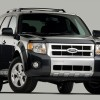 Best SUV Cars