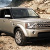 What is the Best SUV – 2010?