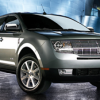 2010 SUV Review