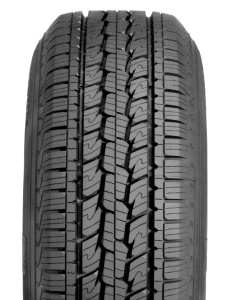 Truck and SUV Tire Buying Guide - Tips How To Choose Tires and