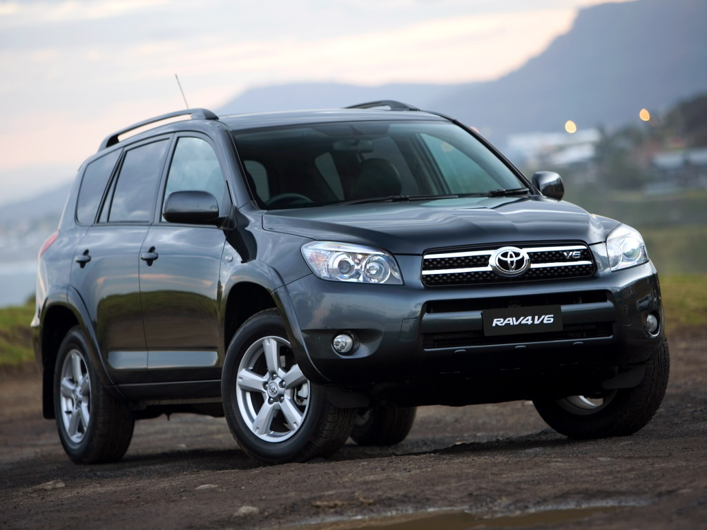 best suv crossover toyota rav4 suv today. Black Bedroom Furniture Sets. Home Design Ideas